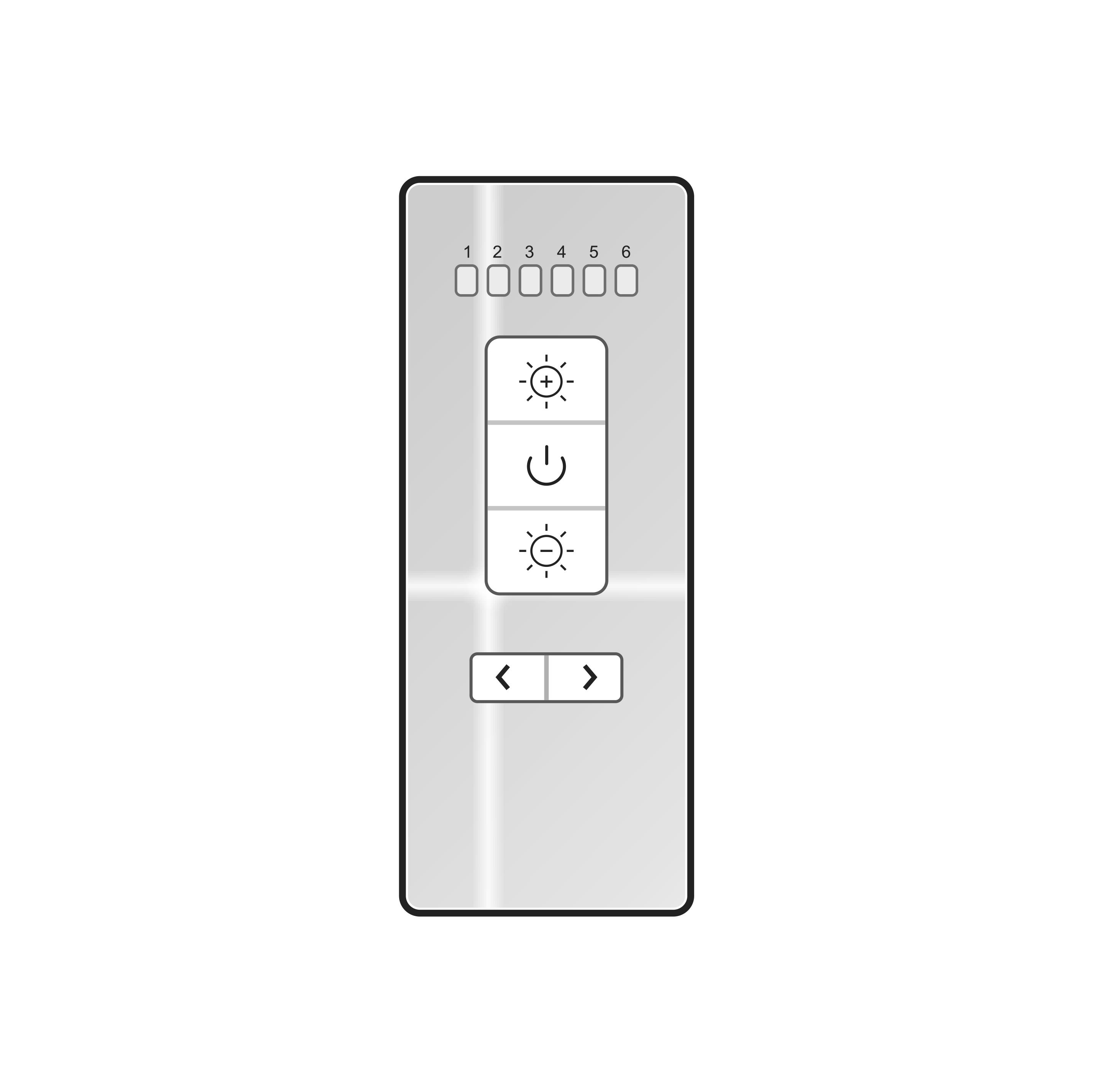 Productfoto_web